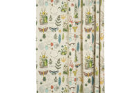 Danica Studio Shower Curtain Ephemera 28 Images Danica Studio with regard to measurements 3774 X 3774