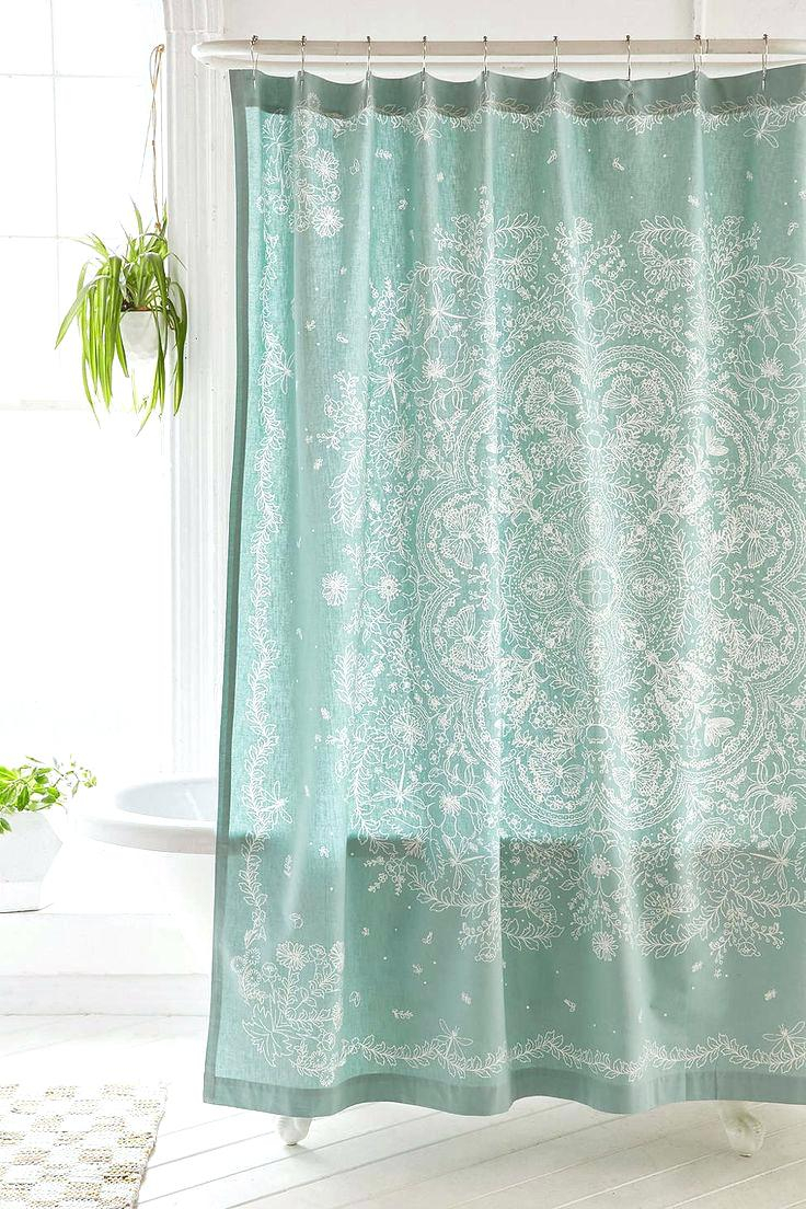 Whale Shower Curtain Anthropologie Curtains Ideas