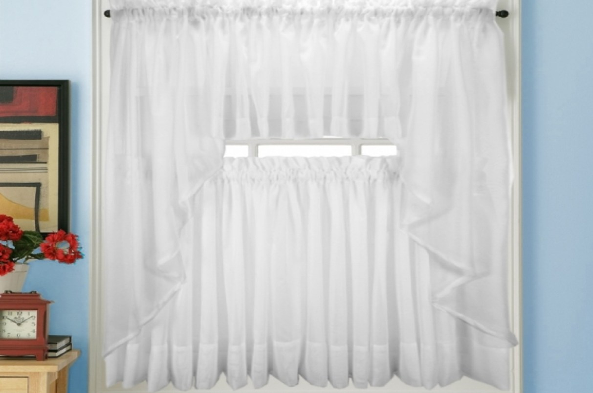 Stall Size Vinyl Shower Curtain Liner 54 • Shower Curtains Ideas