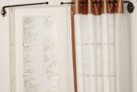 Double Curtain Rods Sears Curtain Rods And Window Curtains in measurements 1952 X 1963