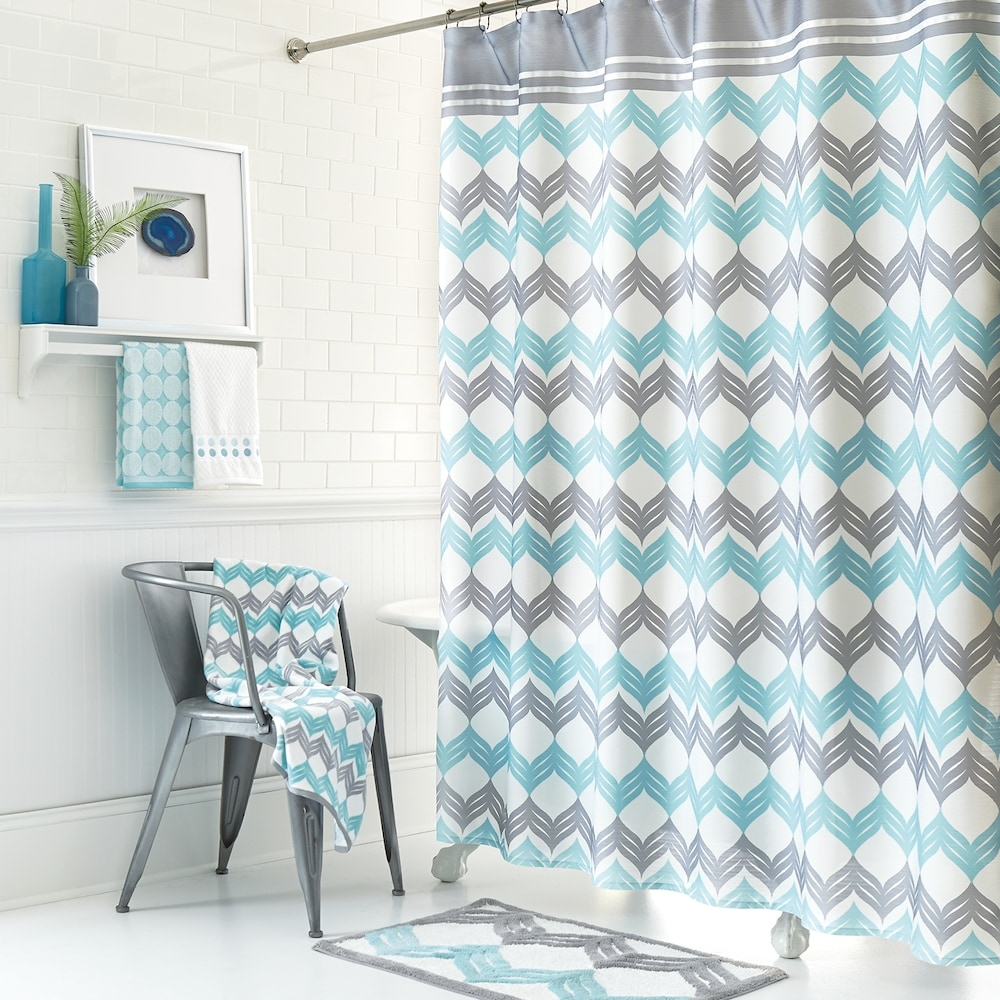 Dragonfly Shower Curtain Kohls Intended For Proportions 1000 X Kohl S  Curtains Ideas