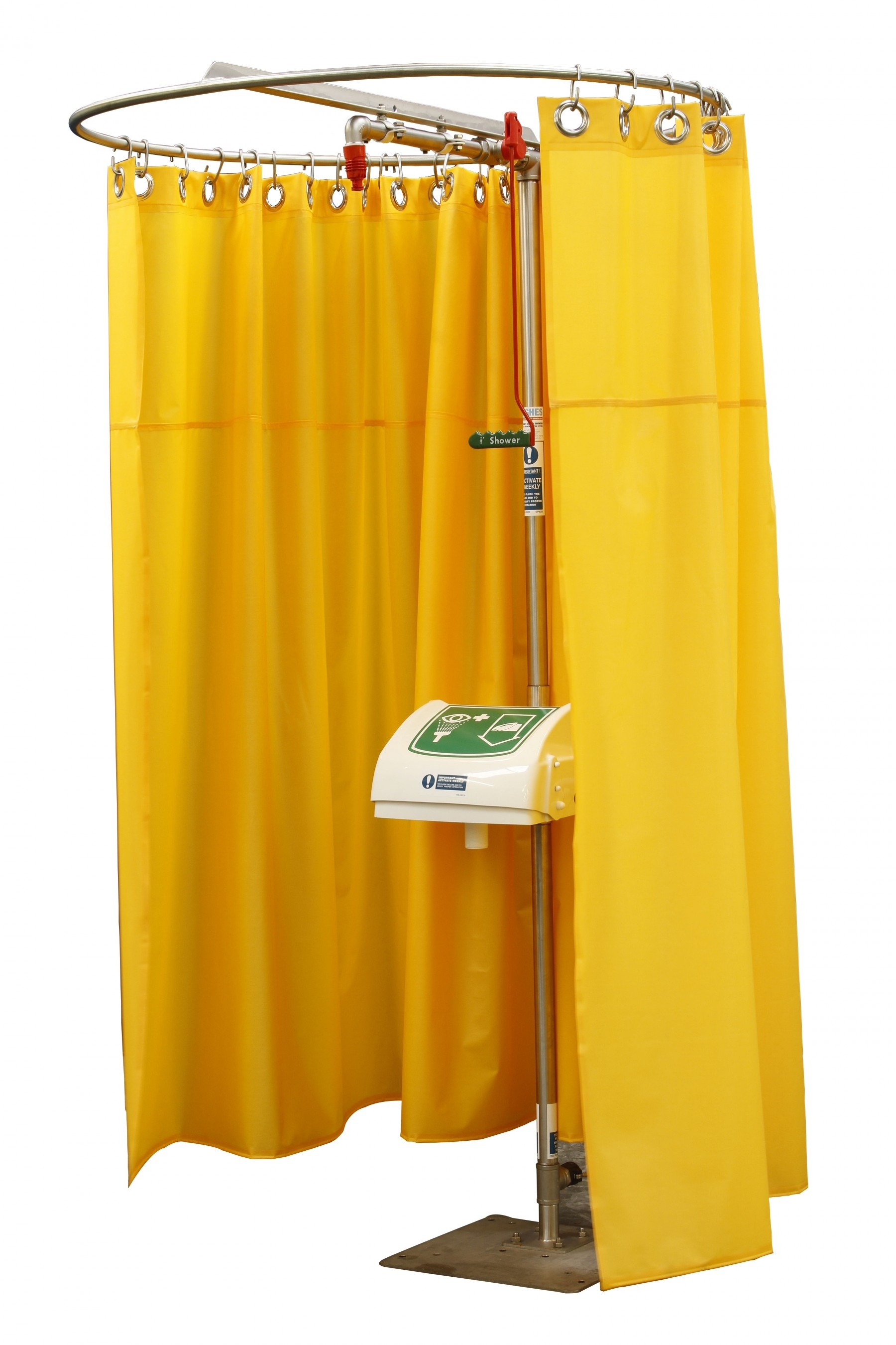 Emergency Shower Modesty Curtain Shower Curtain Ideas for proportions 1800 X 2700