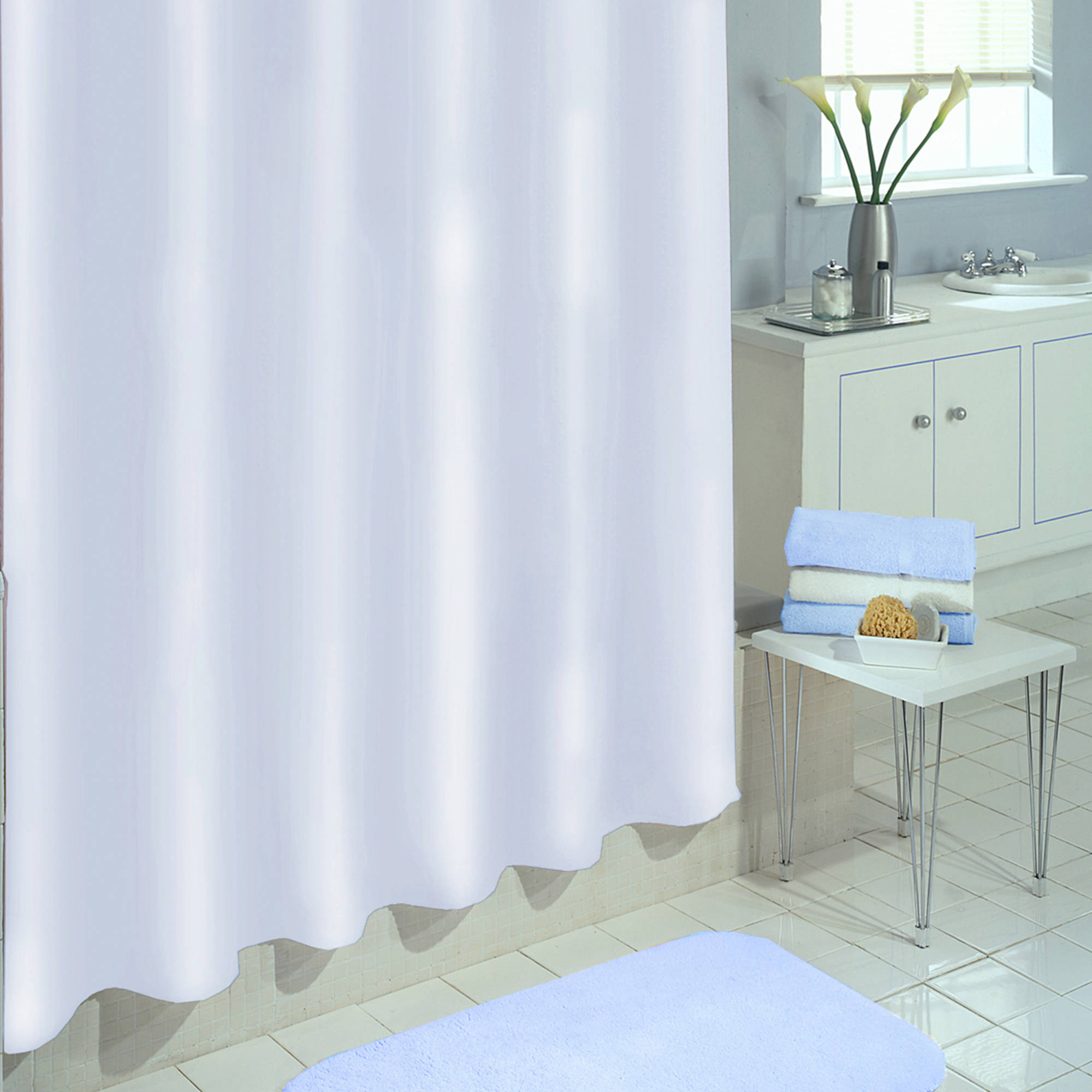 Eva Shower Curtain inside proportions 2000 X 2000