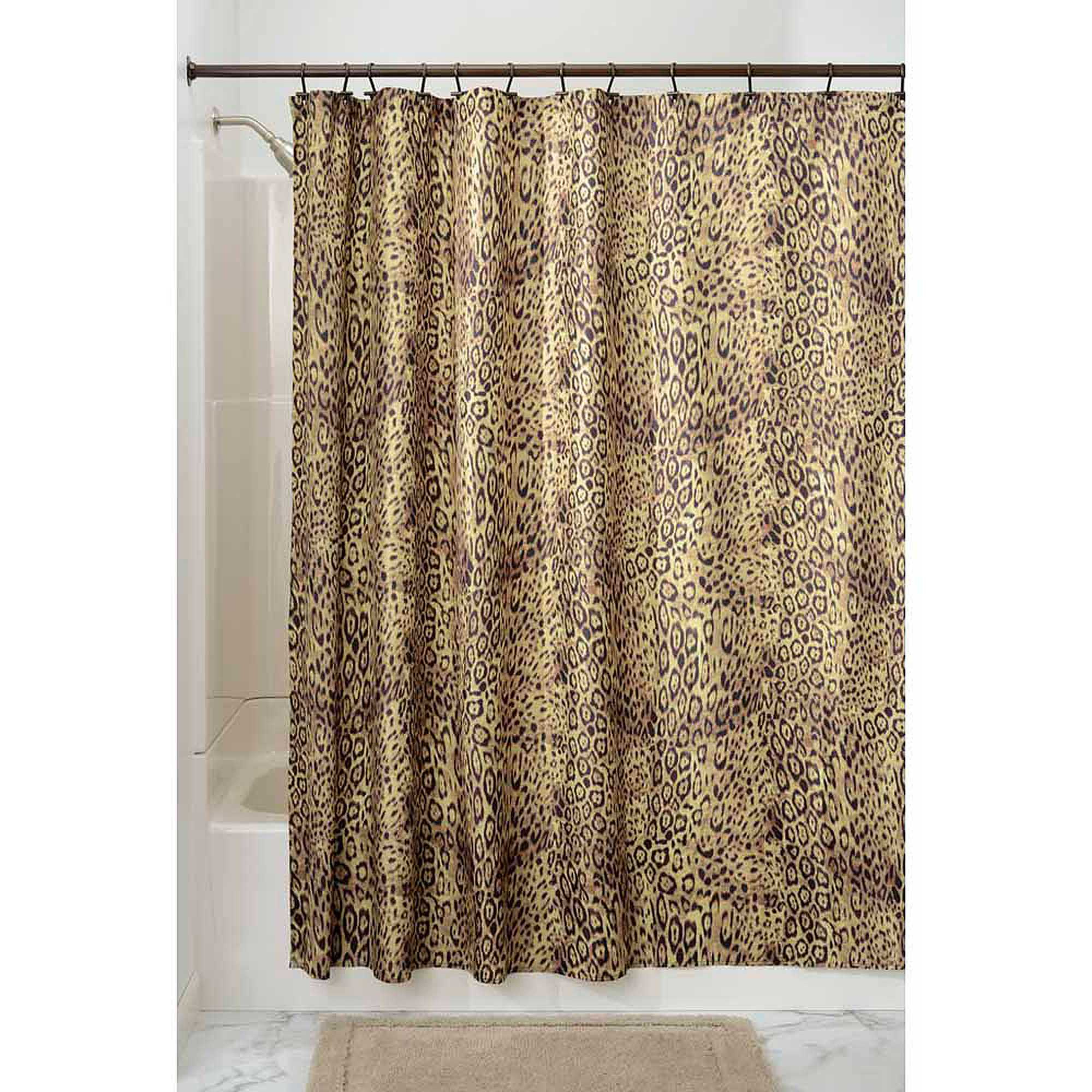 Excellent Nicole Miller Shower Curtains Gallery Bathtub For With Measurements 2000 X