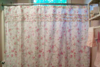 Expect More Get Simply Shab Chic Shower Curtains Moxie Dma for proportions 1600 X 1069