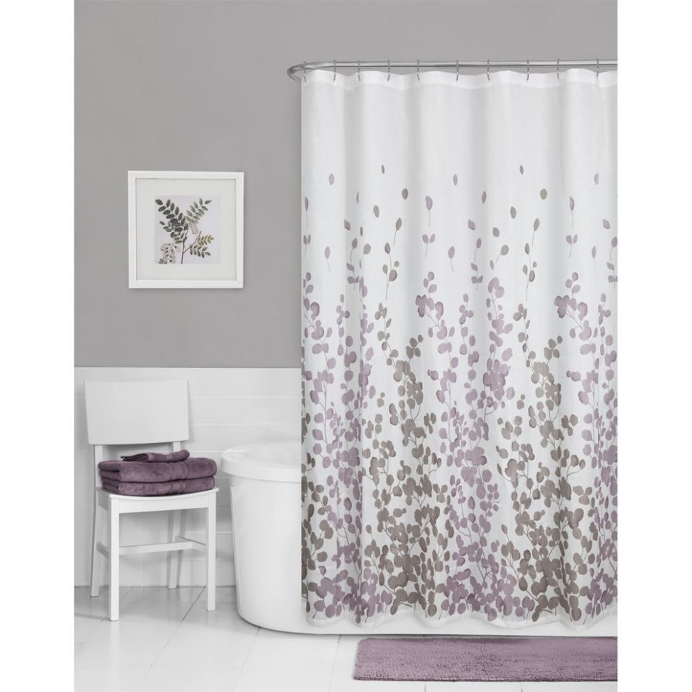 Exquisite Ideas Novelty Shower Curtain Sensational Design Song within sizing 970 X 970