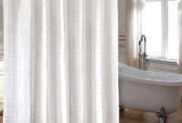 Extra Long Shower Curtain 72 X 96 Shower Curtain Ideas with regard to sizing 1000 X 1000
