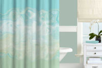 Extra Long Shower Curtain Hooks Style The Decoras Jchansdesigns throughout size 900 X 900