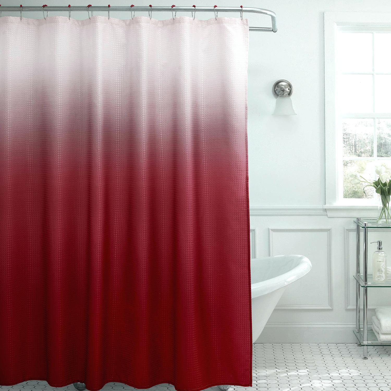 Extra Long Shower Curtain Liner 70 X 78 • Shower Curtains Ideas