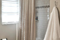 Extra Long Shower Curtain Liner 96 Shower Ideas regarding sizing 942 X 1414