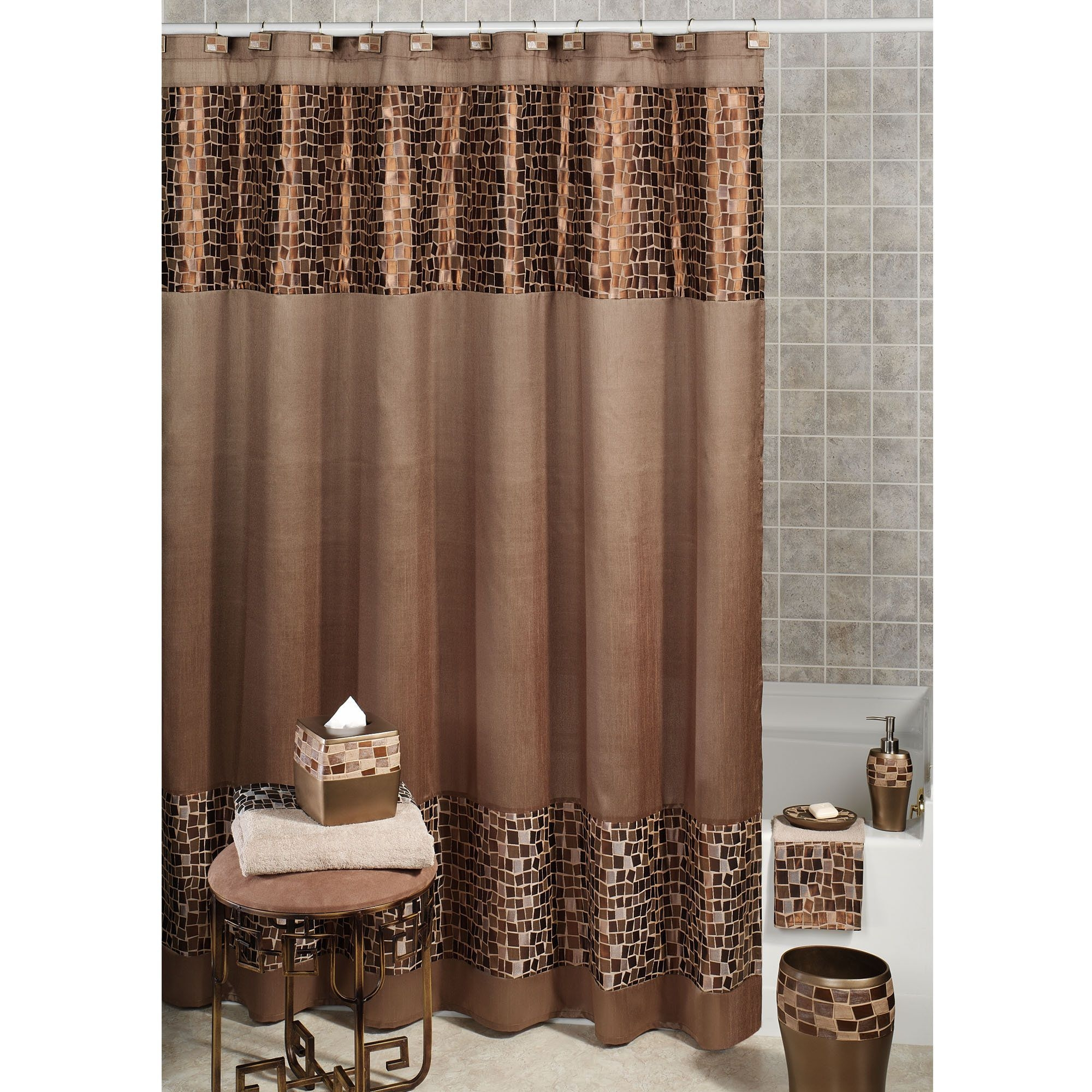 fancy for curtains new picture tfile and of best popular marvelous concept bath stunning curtain shower style image trends