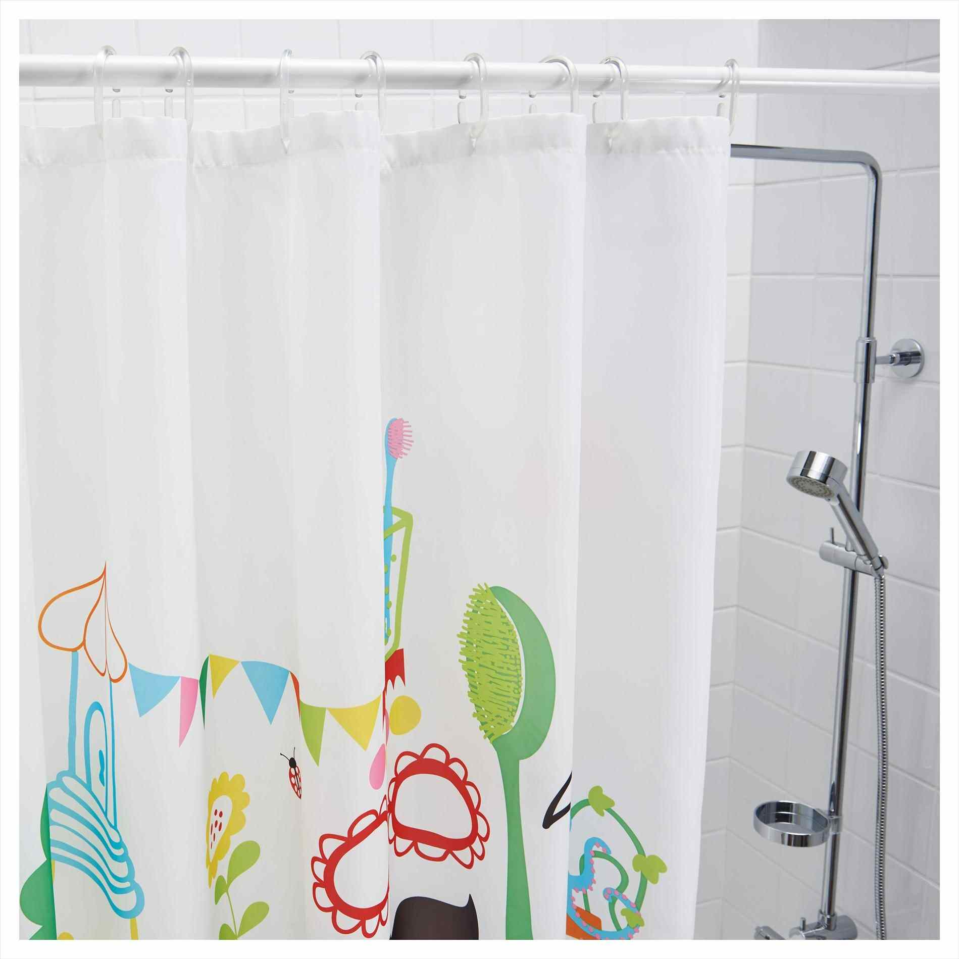Fancy Shower Curtains Tags Fun Shower Curtains Ceiling Shower with regard to measurements 1899 X 1899