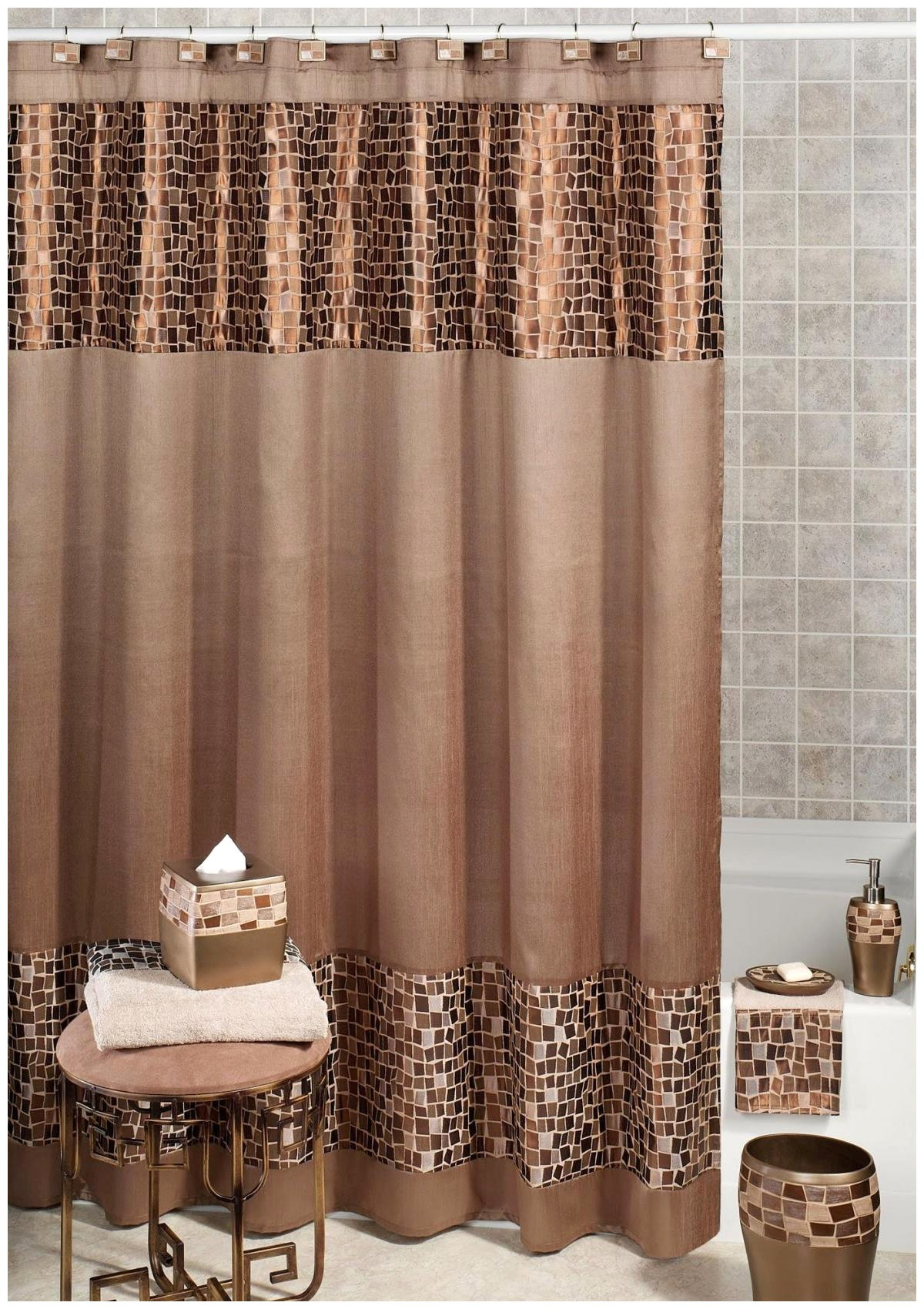 clocks related ideas designer pictures elegant unique curtain cool charming curtains shower fancy