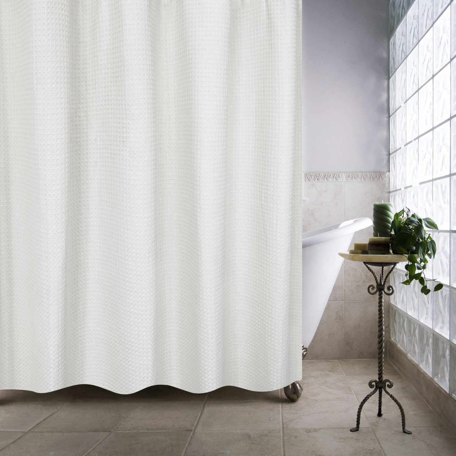 taylor curtain bed adela home micro mills shower lauren and fiber s bath spa curtains beddington image oxford