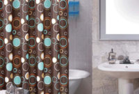 Fetching Shower Curtain Plus Rugs Design Bathroom Showercurtain pertaining to dimensions 888 X 1132