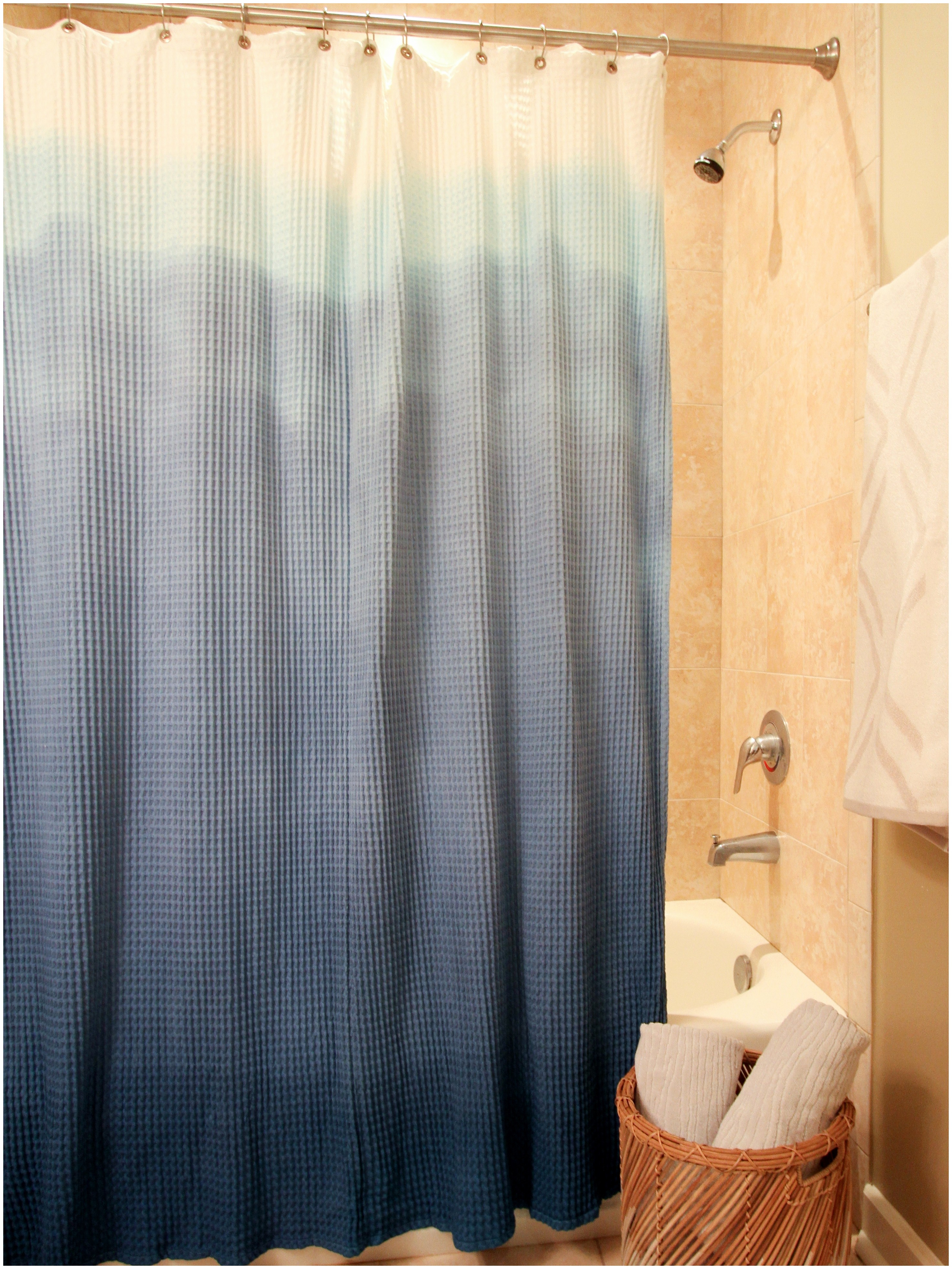 7 foot shower curtain. Fruitesborras 100 7 Foot Shower Curtain Images The Best With Regard To Size  2945 X 3927 Gucci Sets Curtains Ideas