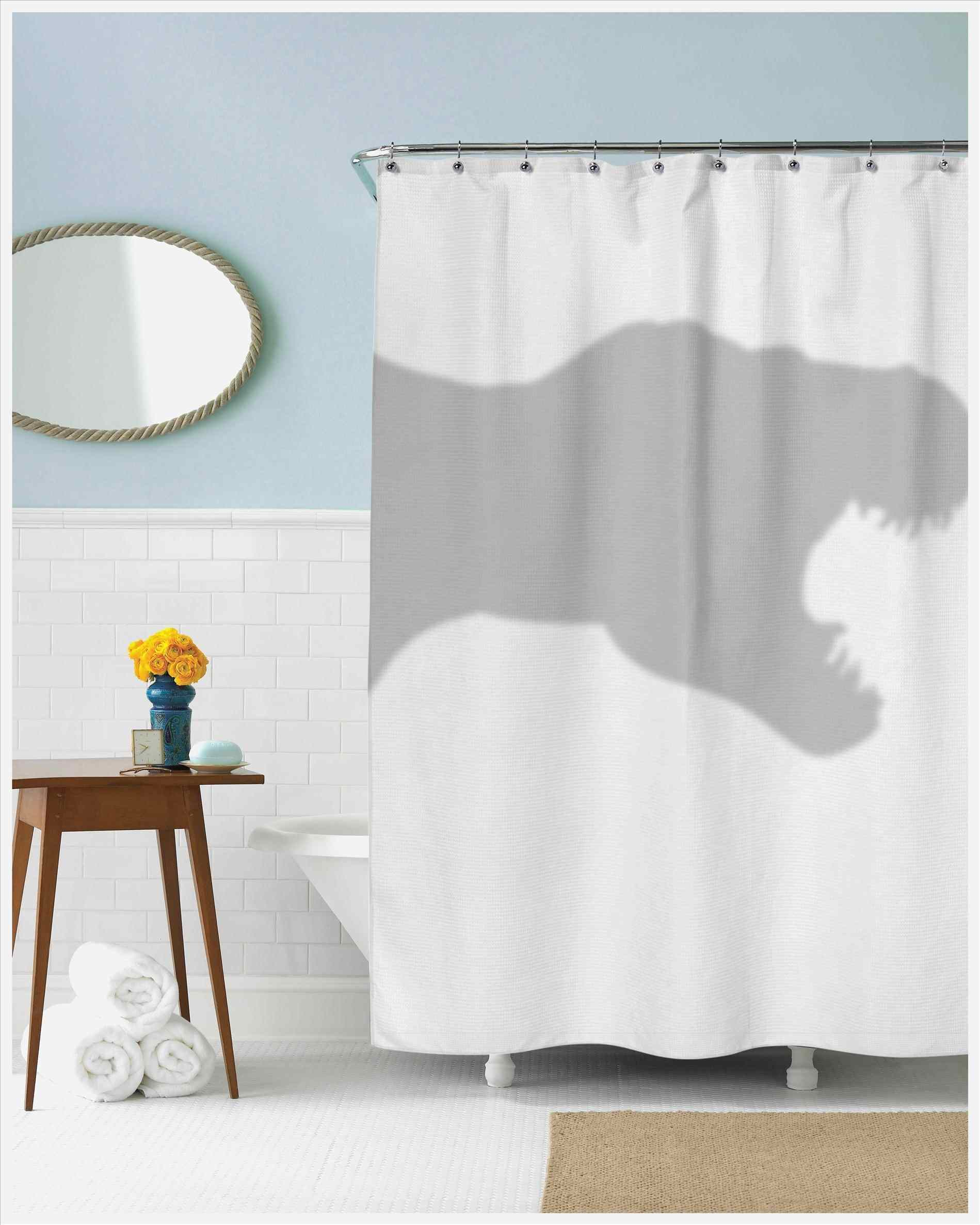 Fun Shower Curtains For Adults Adeal throughout dimensions 1899 X 2374