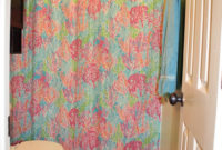 Garnet Hill Shower Curtains Home Design Ideas And Pictures within sizing 1066 X 1600