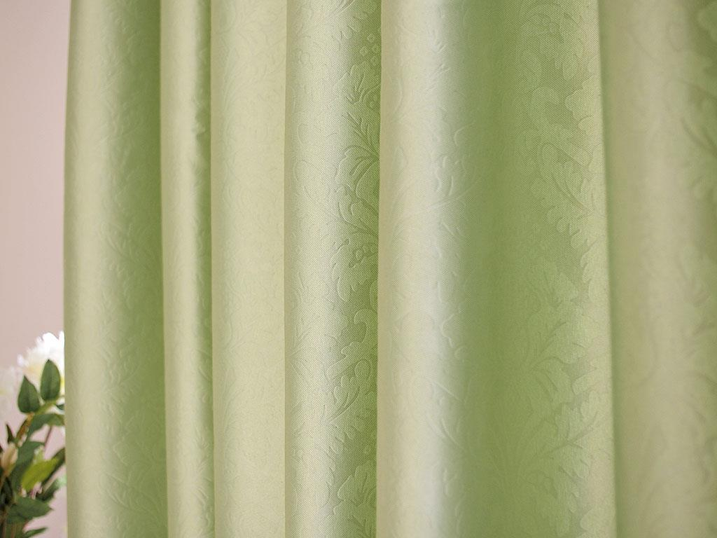 Green Shower Curtain Sets Scheduleaplane Interior Green Shower Intended For  Dimensions 1024 X 768
