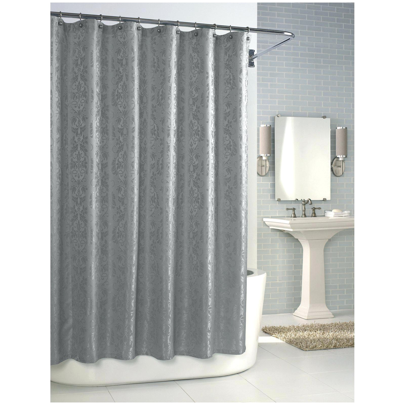 Gucci Print Shower Curtain Shower Curtains Ideas