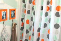 Incredible Decoration Kids Bathroom Shower Curtains Fantastical in size 1124 X 1600