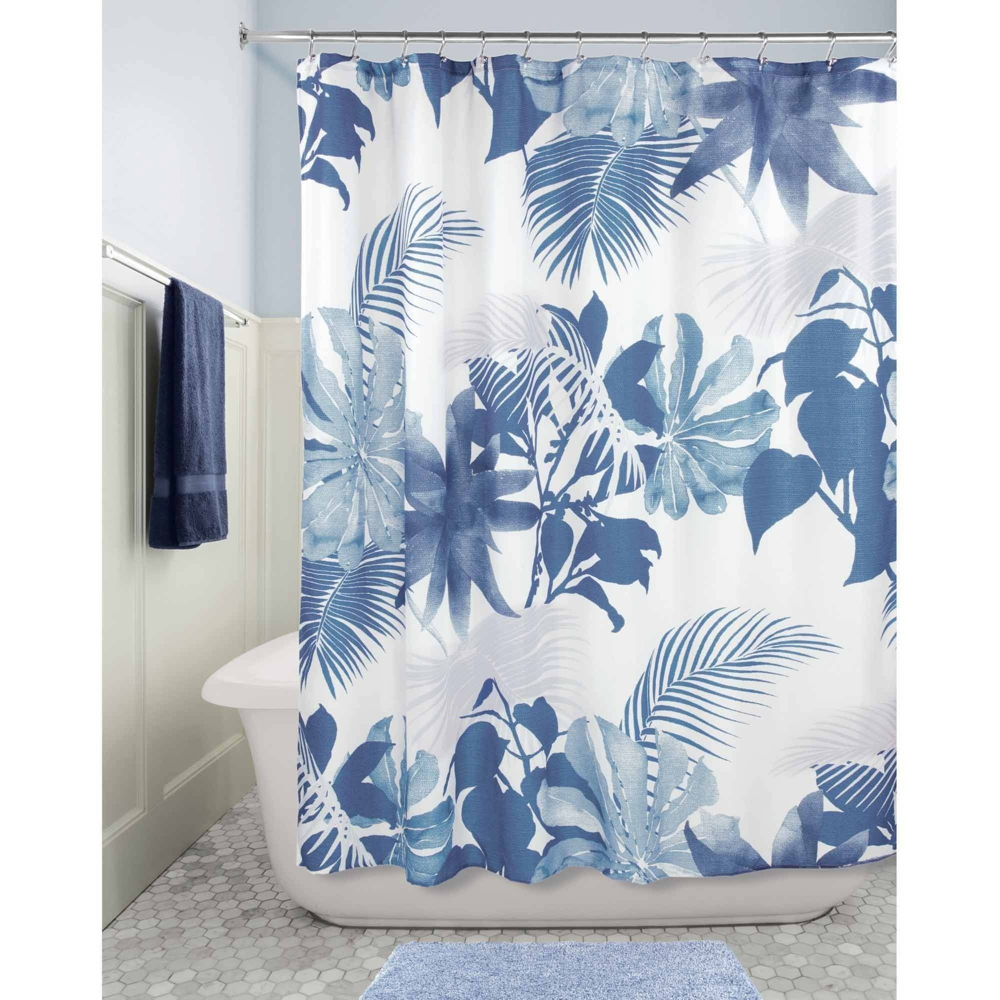 Interdesign Shower Curtains Interdesign Shower Curtain Liners with measurements 2000 X 2000