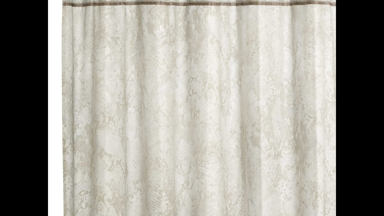 home kenneth grommet cole panel curtains window pin reaction lined gotham texture curtain