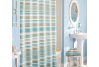 Khaki Chevron Shower Curtain Shower Curtain Ideas inside size 2000 X 2000