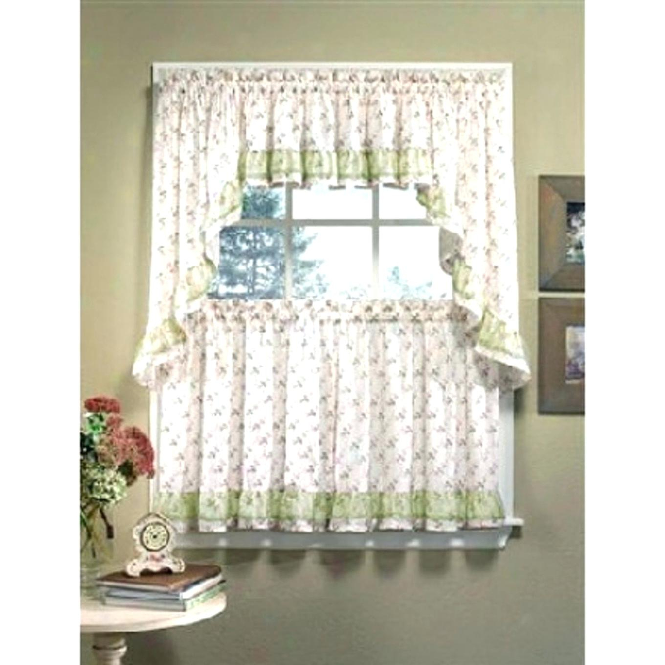 com and brown l attached sofa white living curtains fascinating wooden curtain valance with blinds eyekonn sears light or extraordinary fur room rectangle letter home decor table