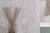 Lace Shower Curtains From Heritage Lace within dimensions 1000 X 1400
