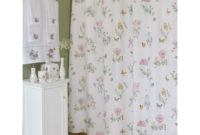 Lenox Butterfly Meadow Shower Curtain Free Shipping On Orders in dimensions 3124 X 3124
