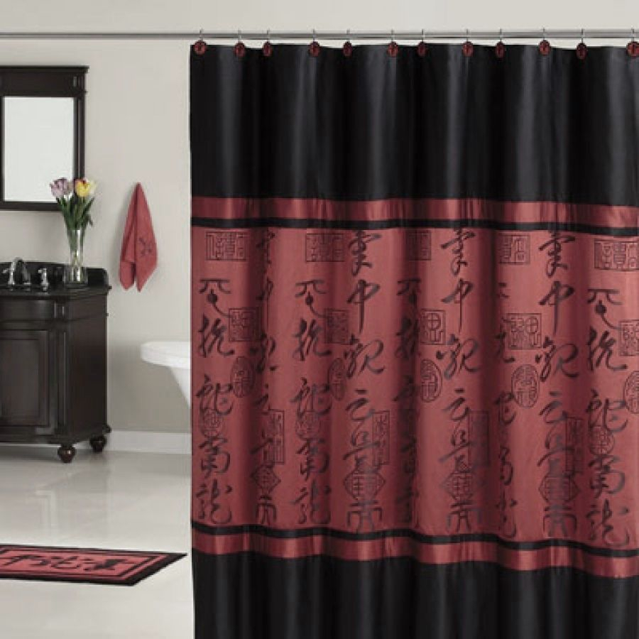 Luxury Burgundy Curtains All About Home Design To Design with measurements 900 X 900