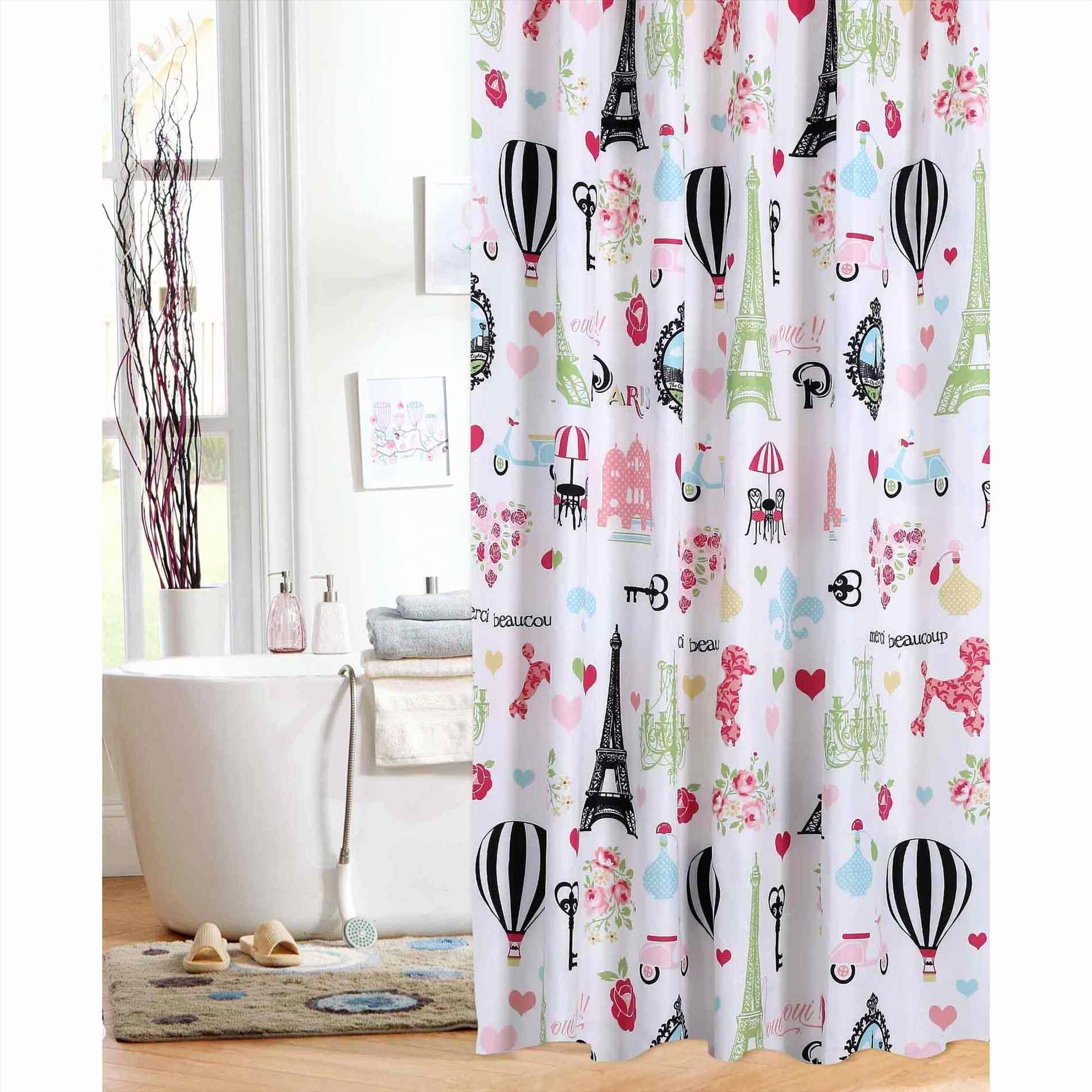 Luxury Shower Curtains Unique Interior Home Design Ideas Laowu43 for proportions 1899 X 1899