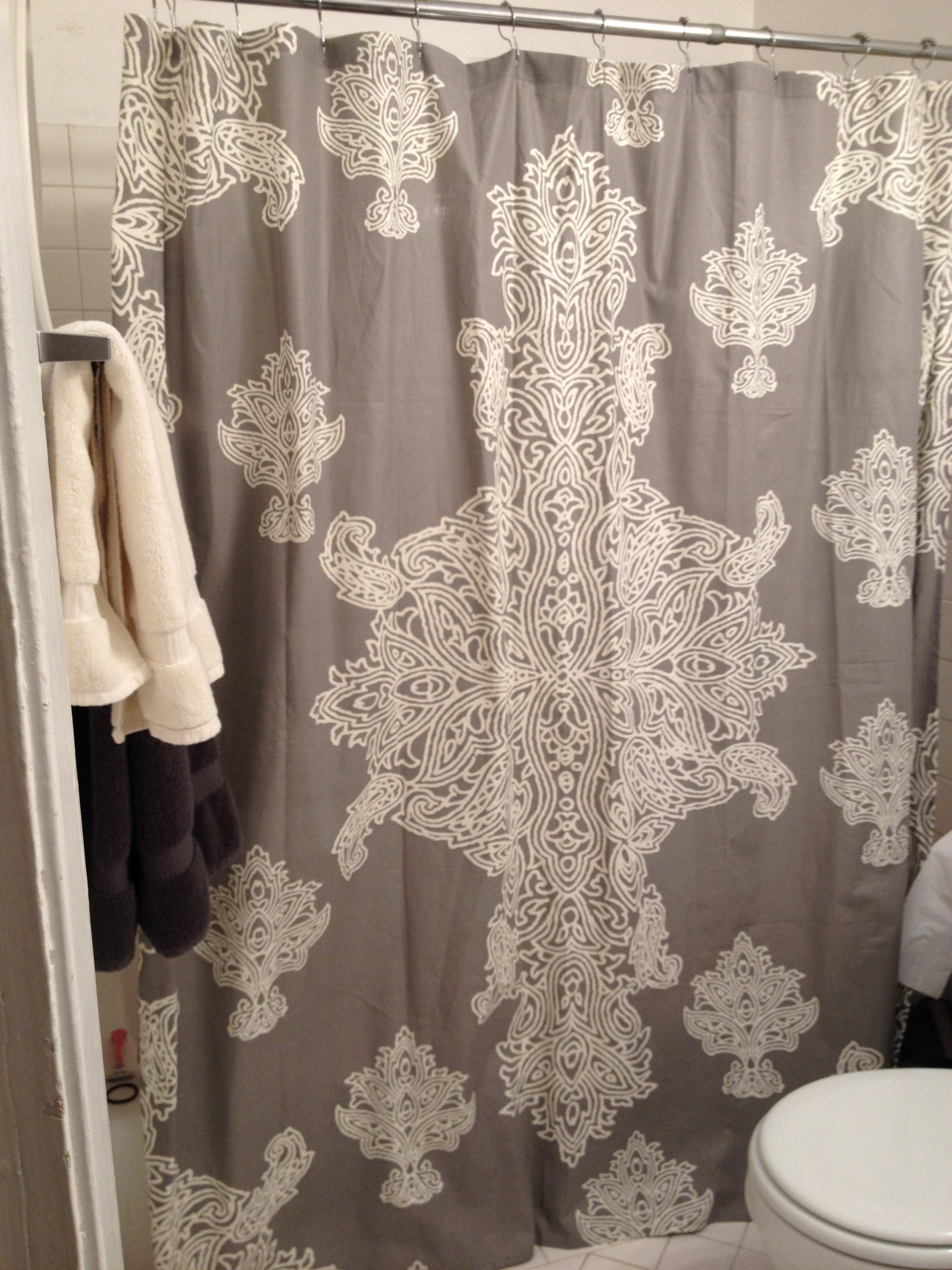 beige picture shower unbelievable of style luxury cloth elegant pics ashley floral shop names curtain sxs and curtains shocking