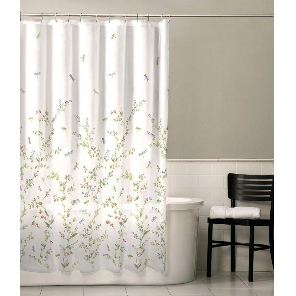 Machine Washable Shower Curtain Liners Shower Curtains Design Intended For  Proportions 942 X 942