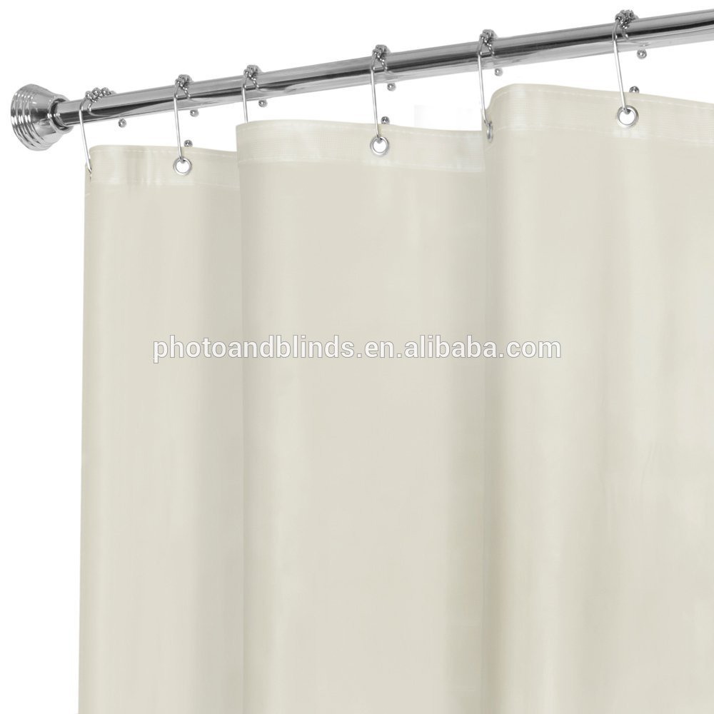 Metal Curved Curtain Rods Metal Curved Curtain Rods Suppliers And throughout measurements 1000 X 1000