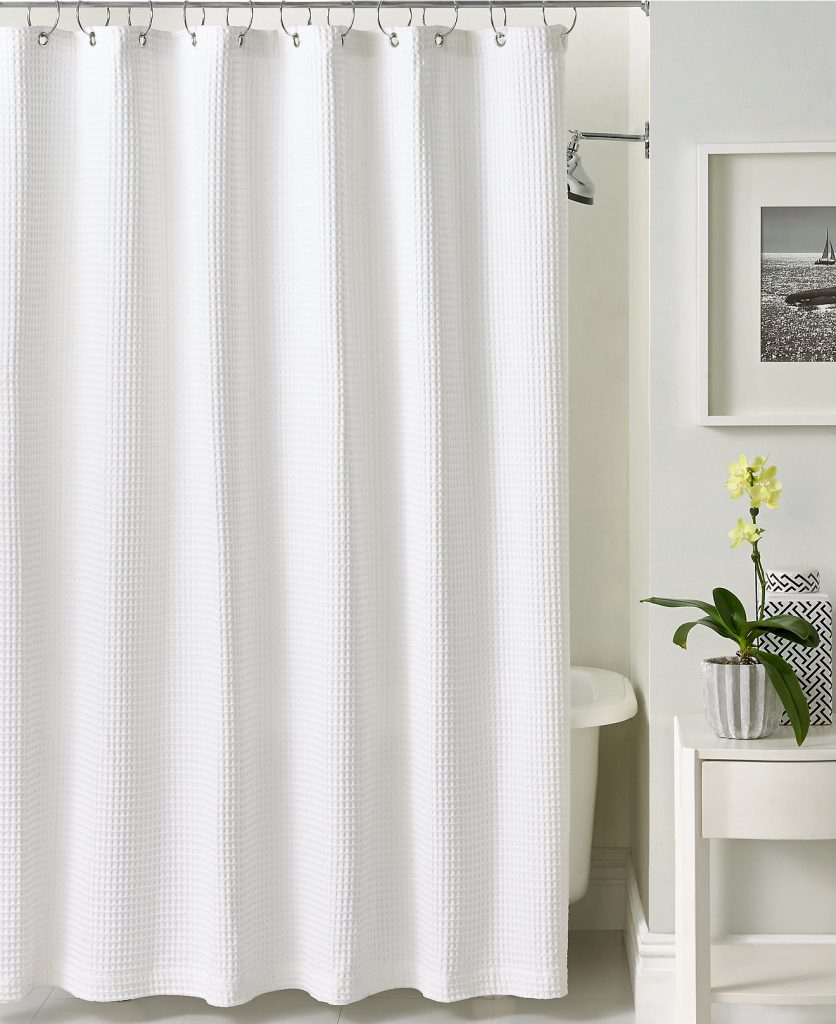 Modern Ideas Extra Long Shower Curtain Liner 96 Absolutely Smart in sizing 836 X 1024