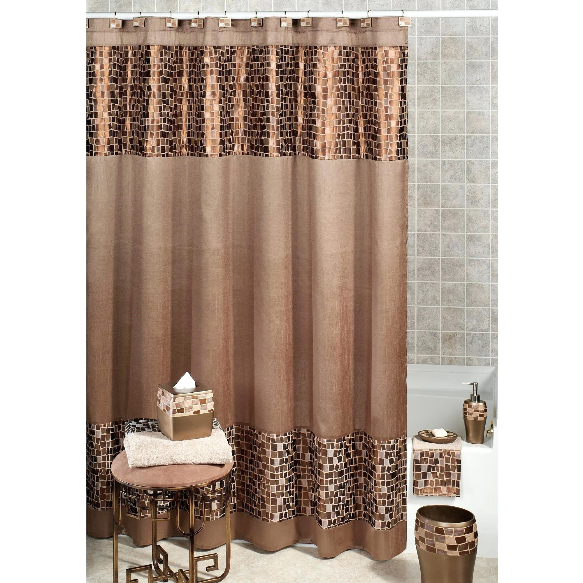 Moose Shower Curtain Rings • Shower Curtains Ideas