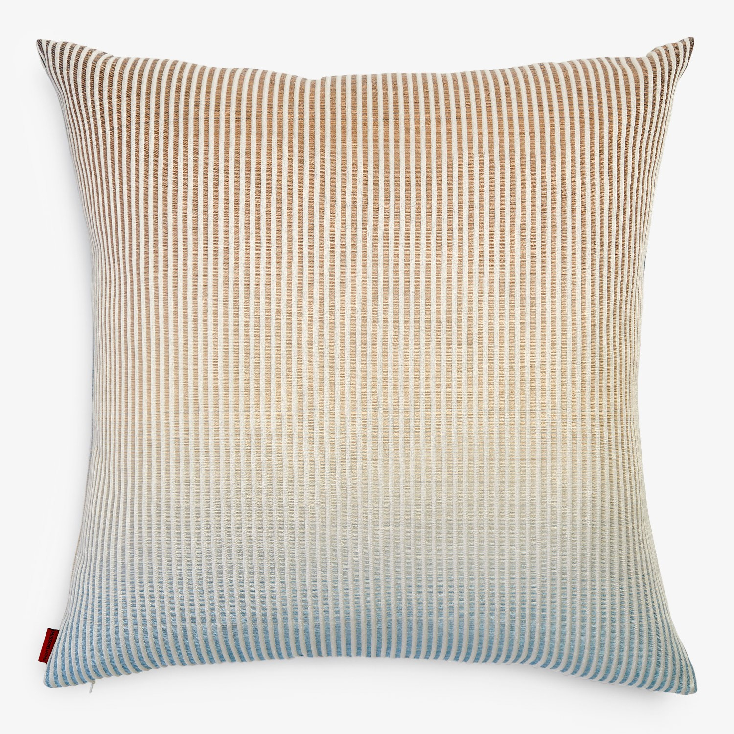 Mossaic Home Decor From Missoni In Nyc At Abc Within Proportions 1500 X
