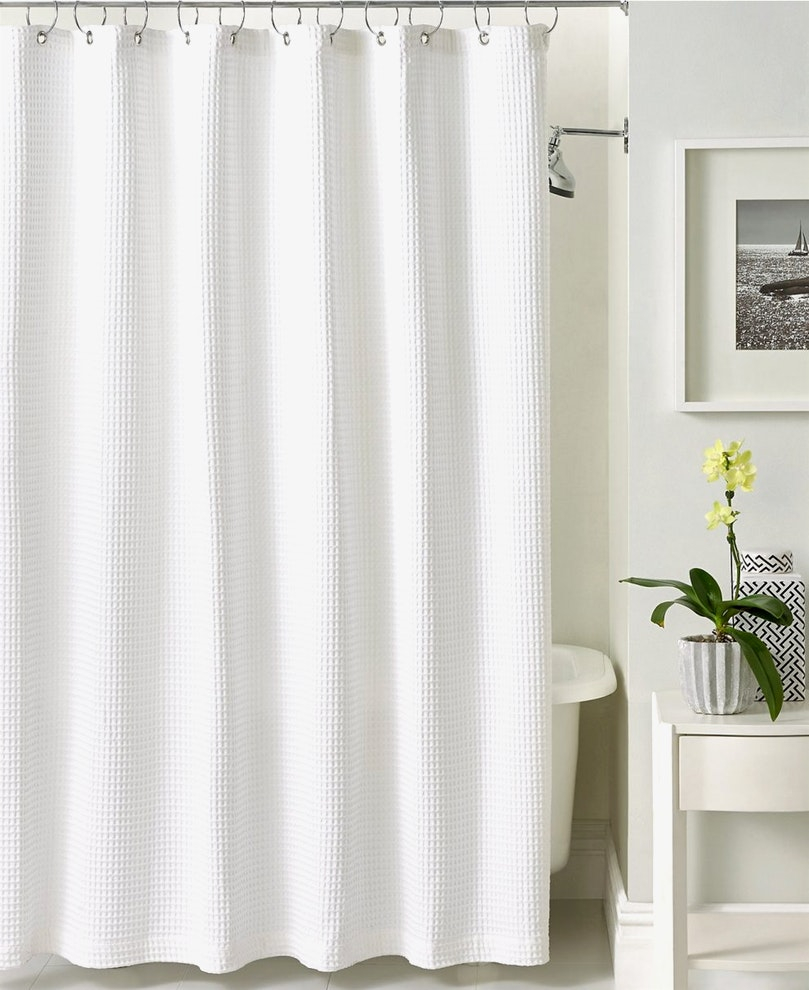 shower curtains daliah images best amazon dwellings paisley striped ideas multicolor with white colorful long blue whiteandgreyshowercurtainwithstripepatern decoration multi pinterest gray walmart navy world curtain devore colored stripe nautica grey black on bathroom patern by awesome and for