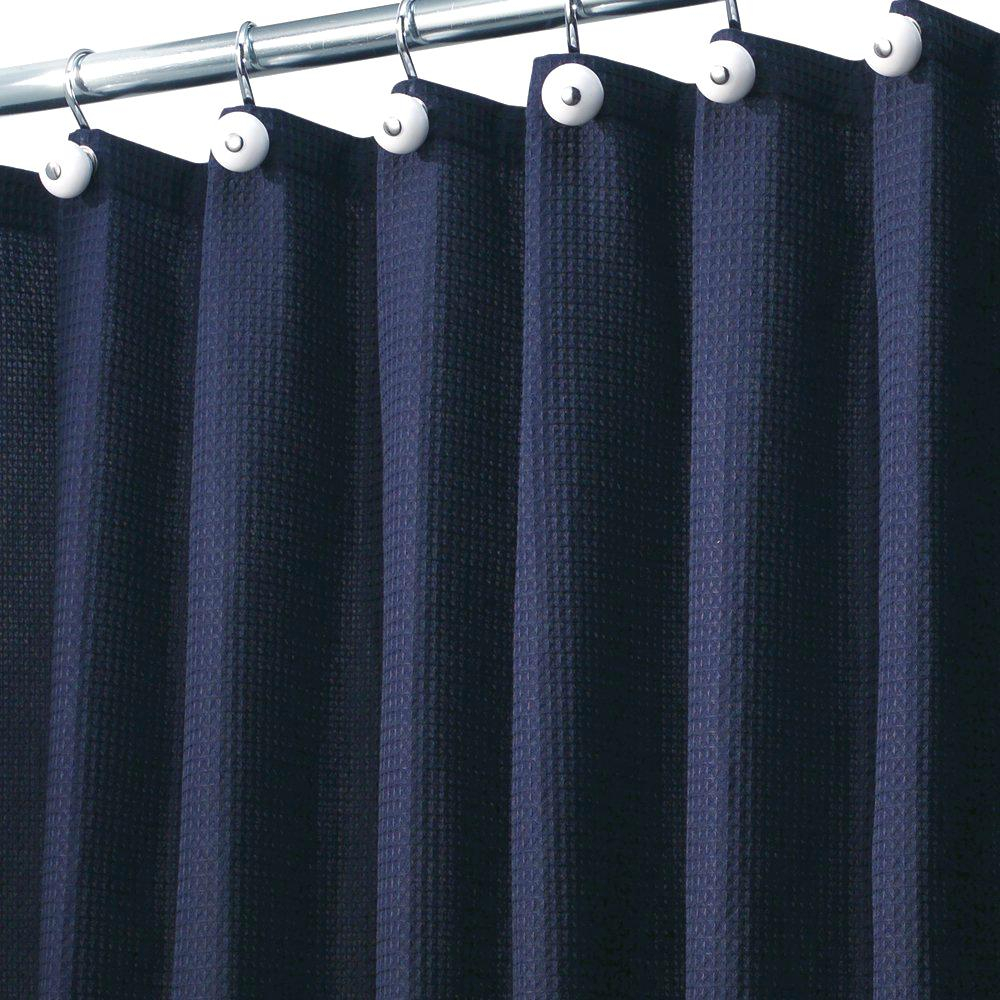 Blue Shower Curtain Liners • Shower Curtains Ideas