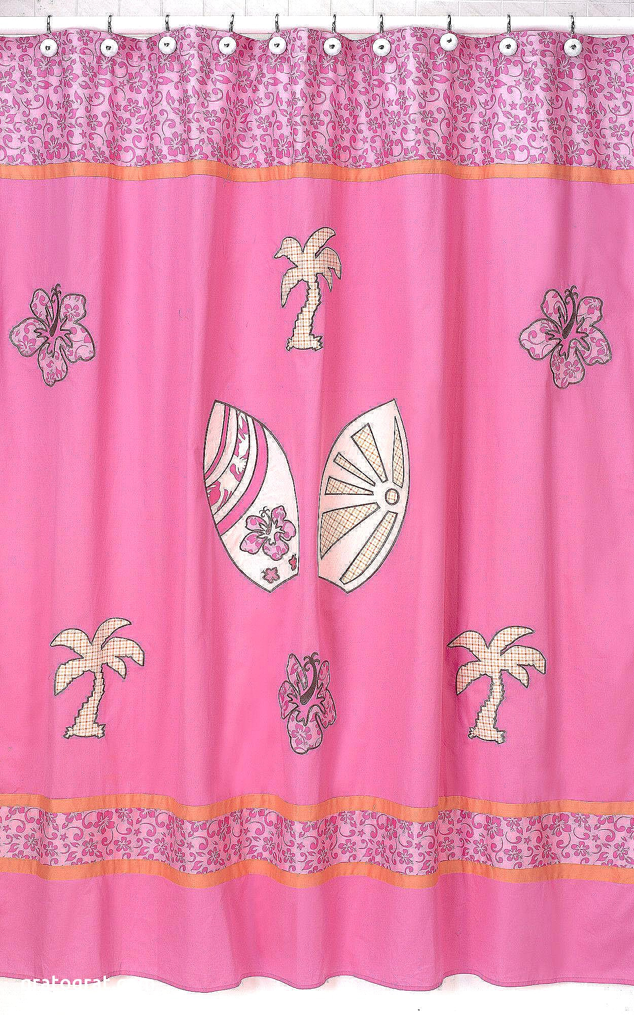 cheap size awesome full girls curtain curtains collegecute ideas cuteower for images girlscute and curtainscute of shower cutewer cute