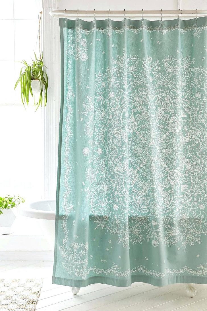 Nice Ideas Cafe Press Shower Curtains Skillful Put A Little throughout dimensions 728 X 1092