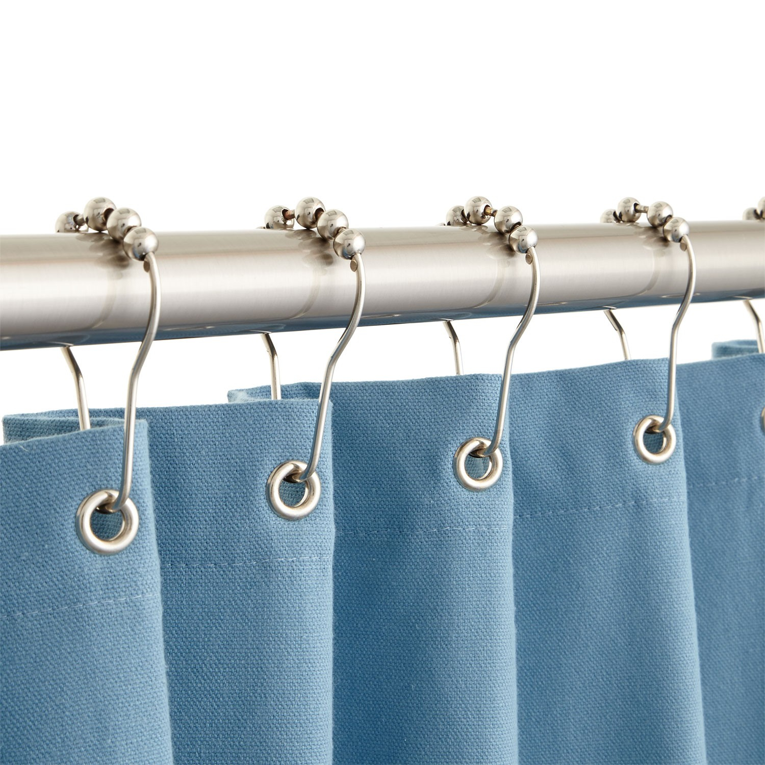 extra large shower curtain hooks. Nickbarronco 100 Extra Large Shower Curtain Hooks Images My with regard to  proportions 1500 X Rings Curtains Ideas