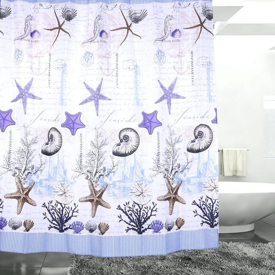 Ninja Turtle Shower Curtains Shower Curtains Design in dimensions 942 X 942