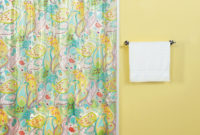 Paisley Shower Curtain World Market In Creative One Allium Way Reg intended for measurements 1000 X 1157