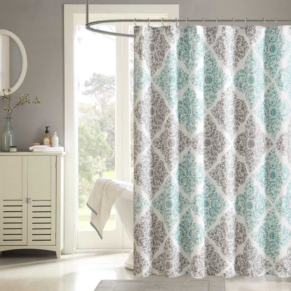 Patterned Blackout Curtains Lace Curtains Target Shower Curtain inside dimensions 970 X 970
