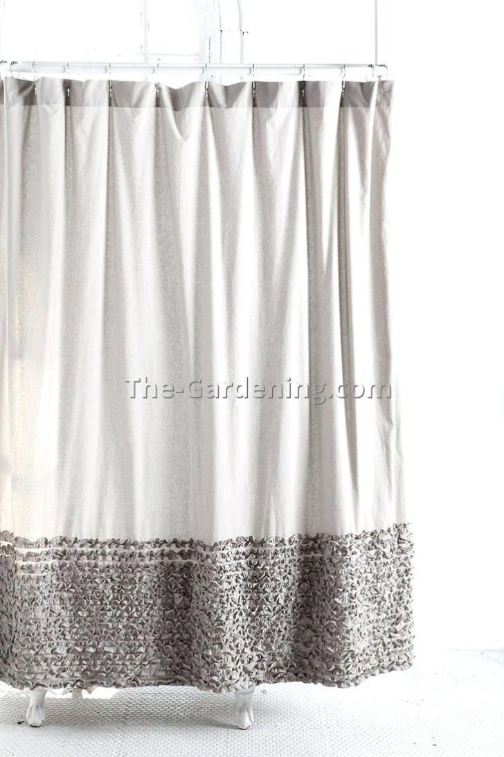 Plain Ideas Cafe Press Shower Curtains Awesome To Do Curtain pertaining to size 728 X 1092