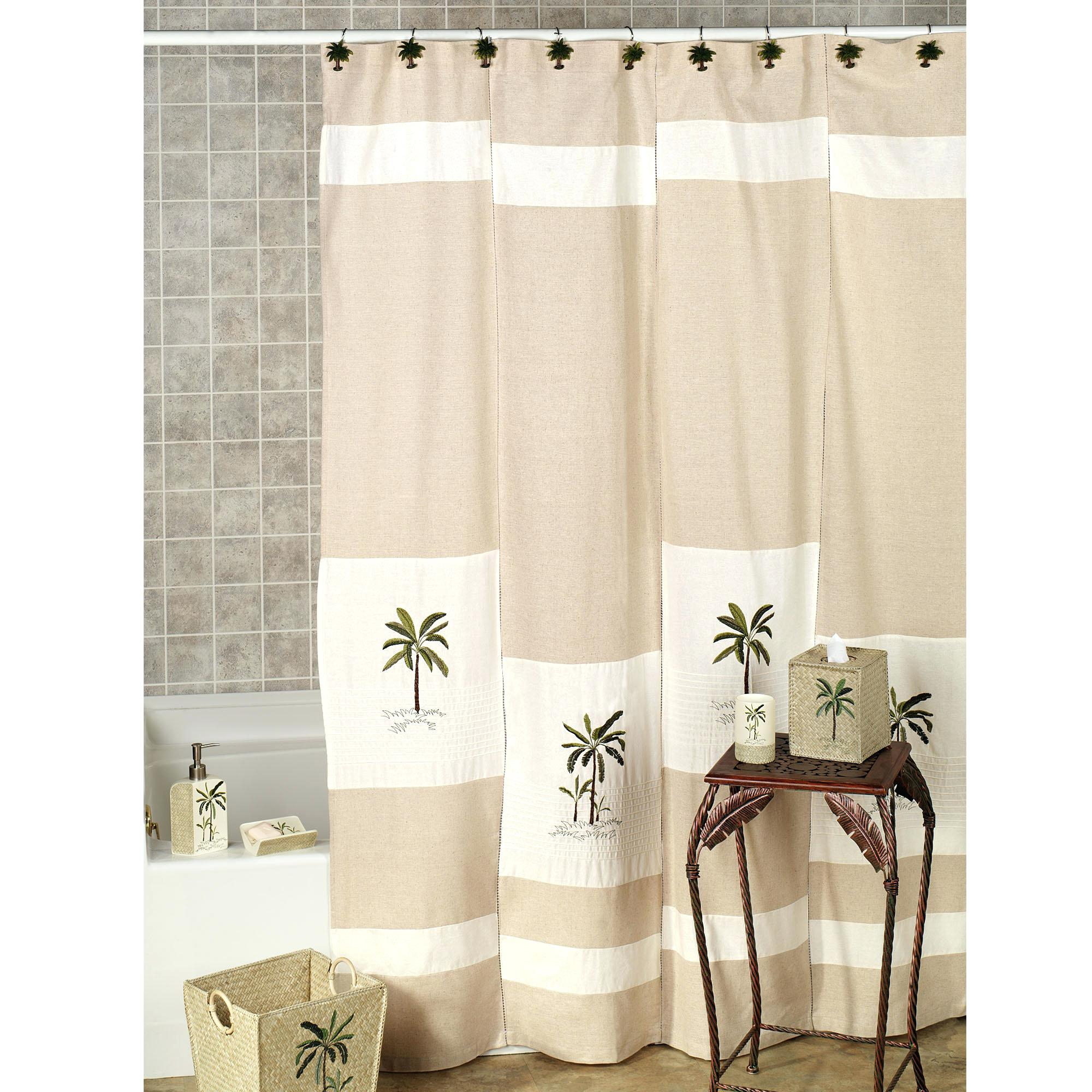 Plain Ideas Red Shower Curtain Liner Wondrous Curtains Perfect For In Size 2000 X