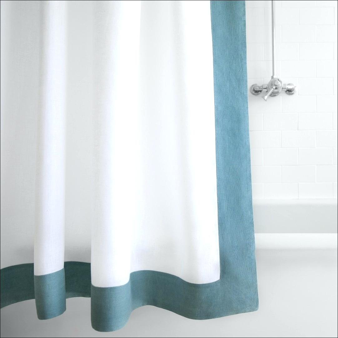 with modern rods living unique ideas double popular bathroom design rod curtain room bedroom home curtains and depot black shower decoration